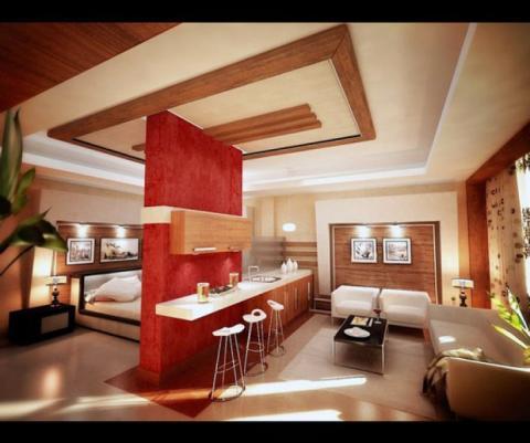 Idee Arredo Casa