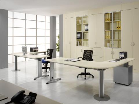 Colori Adatti Per Ufficio.Abbinamento Colori Ufficio Quali Sono I Piu Adatti All Ambiente Di