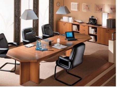 mobili ufficio arredamento e idee arredamento per ufficio www ...
