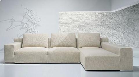 divani moderni per tutte le occasioni