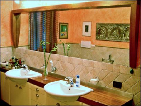 Foto di bagni: per scegliere il tuo nuovo bagno