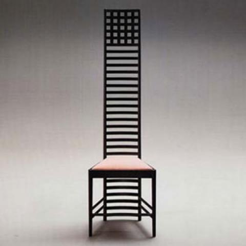 chair: le sedie dallo stile inconfondibile