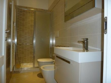 come ristrutturare un bagno piccolo in modo bello e funzionale