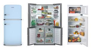 Scegliere frigorifero i fattori da valutare - Cucina frigo libera installazione ...