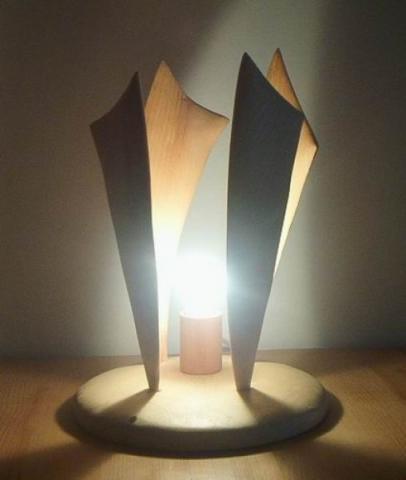 Lampade design l illuminazione diventa elemento d arredo for Illuminazione d arredo