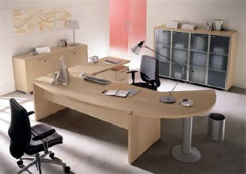 Arredamento dello studio per rendere confortevole il for Mobili da studio di design