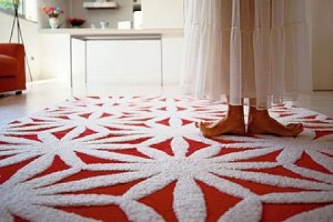 Tappeti Soggiorno Mercatone Uno : Tappeto mercatone uno unico mercatone uno tappeti per camera da