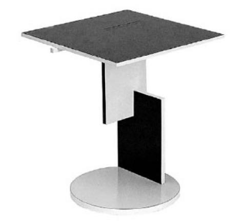 Tavoli di design: innovativi e funzionali