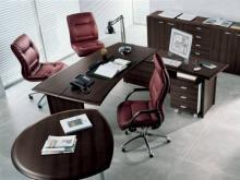 Arredamento per ufficio economico: risparmia sui soldi, non sulla qualità