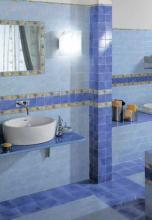 Bagno e rivestimento del bagno: alcuni consigli