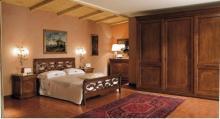 Camere da letto classiche: per chi ama la tradizione