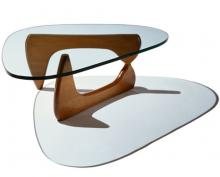Coffee Table di Isamu Noguchi: design di qualità dal giappone