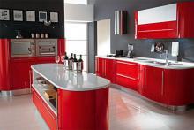Idee per arredare la cucina: classica o moderna, scegli quello che fa per te
