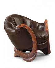 La Eileen gray armchair