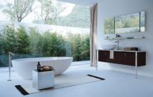 Design bagno: arredare il bagno con stile