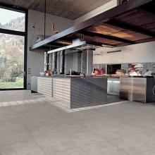 Pavimenti in gres porcellanato: qualità e resistenza per la casa e l'industria