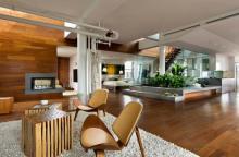 Idee per ristrutturare un loft: quali le migliori?