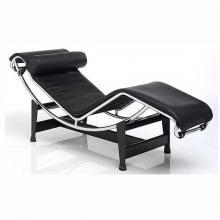 Le Corbusier forniture: una scelta di stile