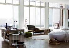 Loft e componibili mobili: una moderna soluzione