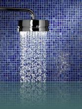 Rivestimenti bagni in mosaico: la riscoperta di un classico