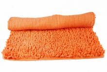 Tappeti bagno: per un bagno elegante e funzionale