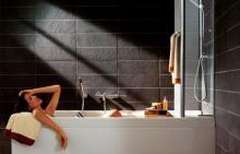 Vasche da bagno: come districarsi tra le molte offerte